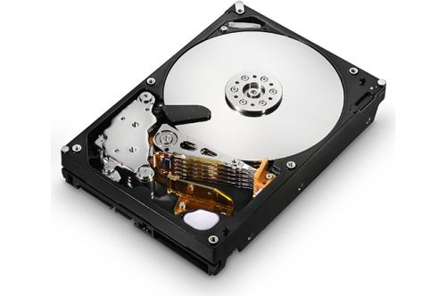 Western Digital to Shut Down HDD Manufacturing Facility, Increase Production of SSDs