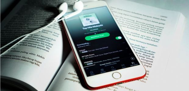 Spotify Tests New Feature That Allows Users To Block, Mute Artists
