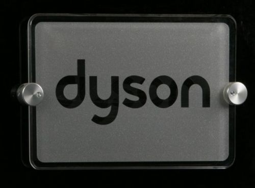 Dyson Building Electric Car Factory In Singapore