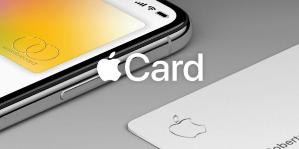 Apple confirms Apple Card 6% cash back was an error, but will issue credits to affected users