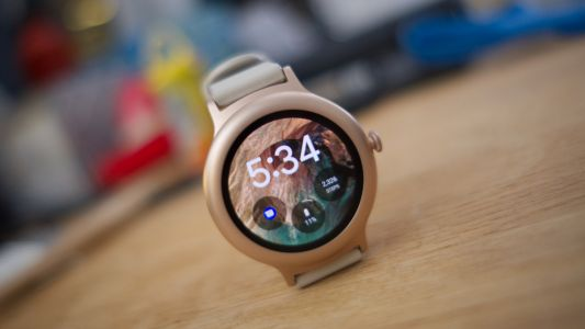 These are all the Android Wear watches getting the Oreo update