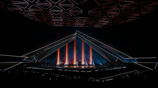 Eurovision 2019 live stream: how to watch the song contest from anywhere - songs and judging