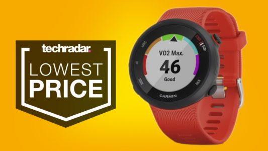 Huge Garmin sale at Amazon right now - why wait for Prime Day&quest