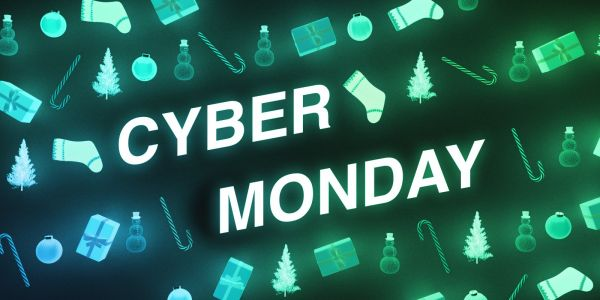 Cyber Monday 2019: Save on MacBook Pro, iPad, iPhone 11, iTunes Gift Cards, AirPods, HomePod, and More