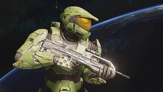 "Microsoft's ""Halo Insider Program"" Gives Fans A New Way To Offer Input On Games"