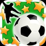 'New Star Soccer Manager' From New Star Games Releases This Summer on Both iOS and Android and You Can Watch Gameplay for It Here