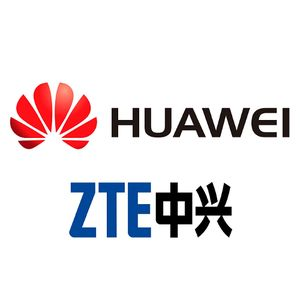 Report says Huawei and ZTE are taking different approaches to the U.S. smartphone market