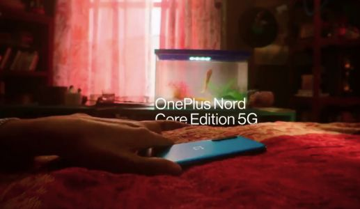 OnePlus Nord Core Edition 5G: All the things we know so far