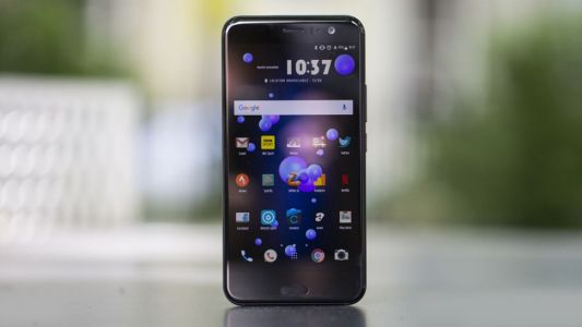 Google may now be ready to buy HTC