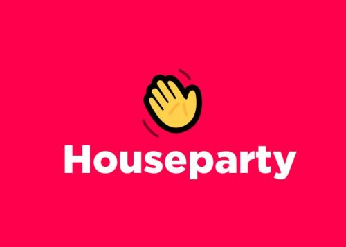 Epic Games acquires Houseparty video chat app