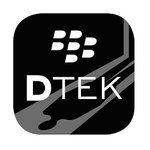 BlackBerry DTEK 50, DTEK 60 both receive the May Android security update, but there are some issues