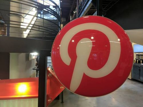 Pinterest misses 2018 hiring goal for underrepresented minorities in tech roles, hits other targets