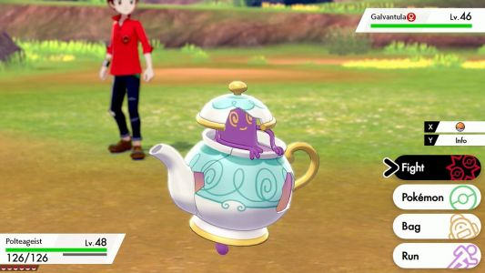 SwitchArcade Round-Up: 'Pokemon Sword and Shield' Racking Up Sales, 'Langrisser I & II' Release Date, 'Tiny Gladiators' and Today's Other New Releases, the Latest Sales, and More
