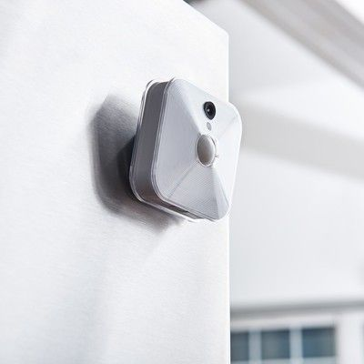 Blink's 5-camera security system is currently $70 off