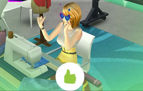 7 Tips & Tricks for The Sims Mobile