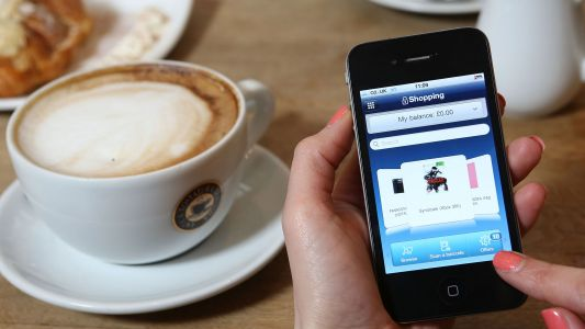 O2 and McAfee team up for mobile and broadband security