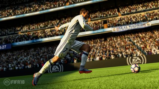 FIFA 19: everything we know so far