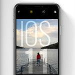 11 things to do with your iPhone now that you have iOS 11