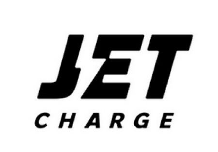 OnePlus May Rebrand Dash Charge As 'Jet Charge' After Lawsuit