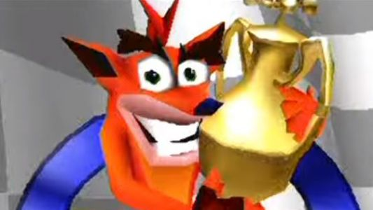 Crash Team Racing Remaster: release date, news and rumors