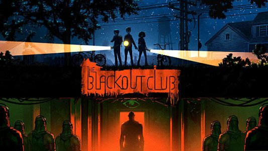 Former BioShock Devs Release The Blackout Club on Steam Early Access