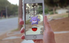 You have a First Amendment right to play Pokémon Go anywhere in public