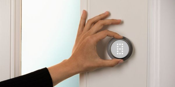 Former Microsoft exec joins Apple's Home division, previously ran $700 smart lock startup