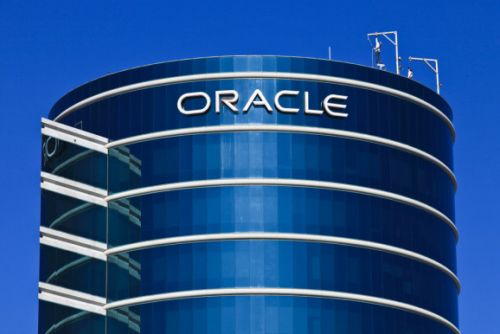 Oracle open-sources Graphpipe to make it easier to deploy machine learning models