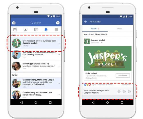 New Facebook Policy Will See Repeat Bad Advertisers Banned