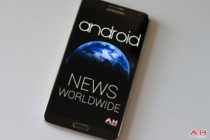 Worldwide Android News 06/05/16 - Lenovo, Xiaomi And More