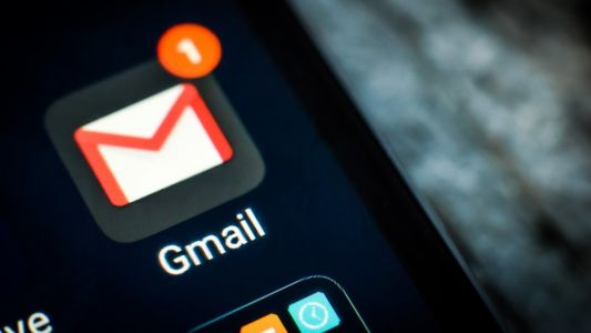 New Gmail feature eliminates long, annoying email chains: here's how to try it