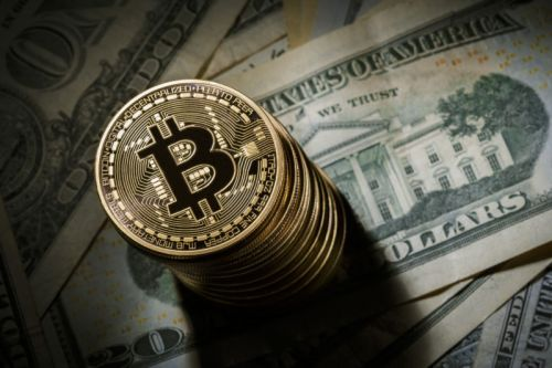 Bitcoin's transaction fee crisis is over-for now