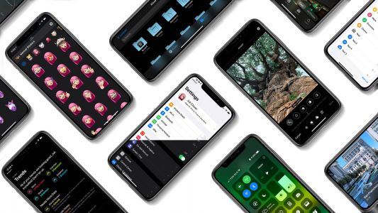 Apple Seeds First Beta of iOS and iPadOS 13.5.5 to Developers