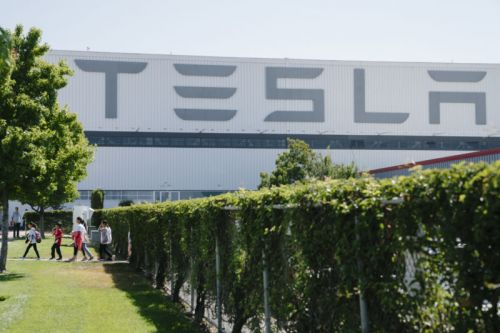 Doctor, once hired by clinic that sees Tesla workers, just lost his license