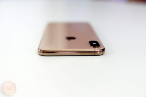 New Display Tech Could Make 2019's iPhones Thinner & Lighter