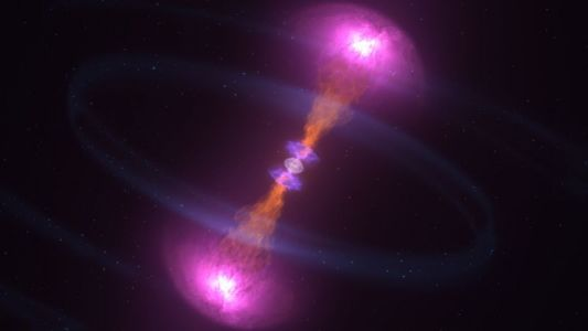 Single neutron star merger supplied half the Solar System's plutonium