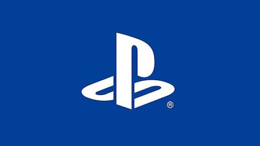 Sony Details Next-Gen Hardware, Doesn't Call It PS5