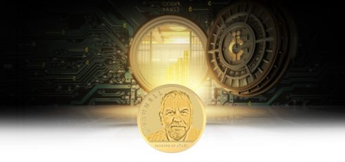 Atari documentary producers use cryptocurrency to fund Nolan Bushnell tale