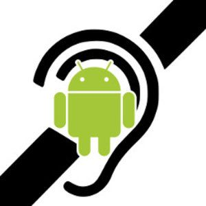 Google releases two new apps to help hearing-impaired Android users