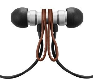 Meters M-Ears Bluetooth: AptX HD wireless earphones