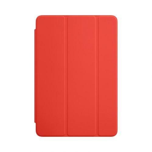 Accessorize your iPad mini with maximum quality