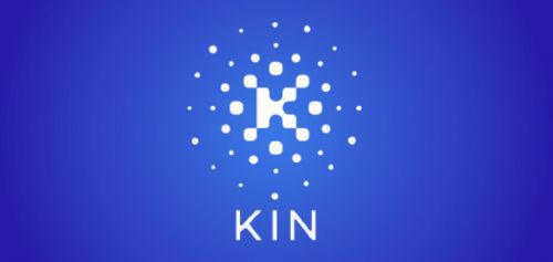 Kin nabs 44 consumer apps for crypto developer program