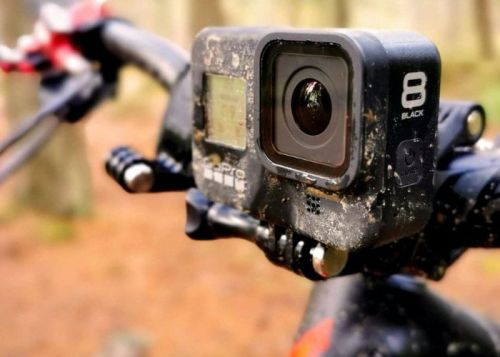 GoPro Labs offers access to new experimental features