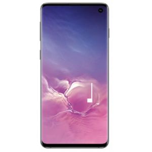 Look Ma, no watermarks on these Samsung Galaxy S10, Galaxy S10e renders