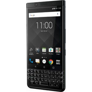 Save $200 on the BlackBerry KEYone at Best Buy