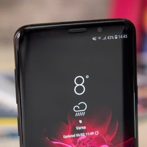 Deal: Dual-SIM Samsung Galaxy S9+ price down to only $550 on eBay