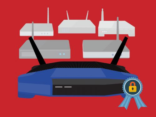 Using a VPN? Find out whether it is leaking data with this set of tools