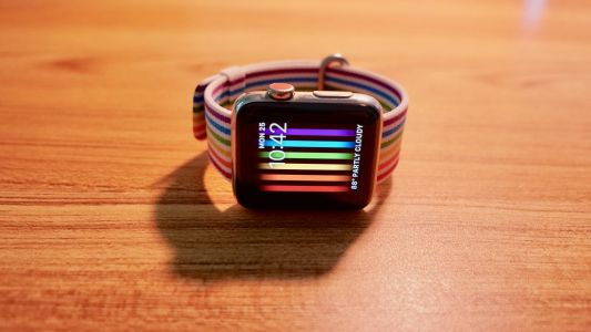 Want to leave your iPhone behind with Apple Watch? Check out these apps