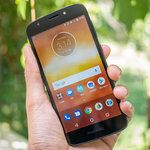 Moto E5 Play Android Go edition coming soon to Europe and Latin America