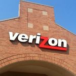 Verizon to drop 8,500 rural customers on October 18th